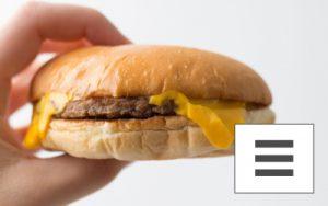 sp-hamburger