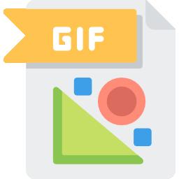 Webサイトで扱う画像ファイル形式 Jpg Gif Png を理解し 上手に使い分けよう ビジネスとit活用に役立つ情報