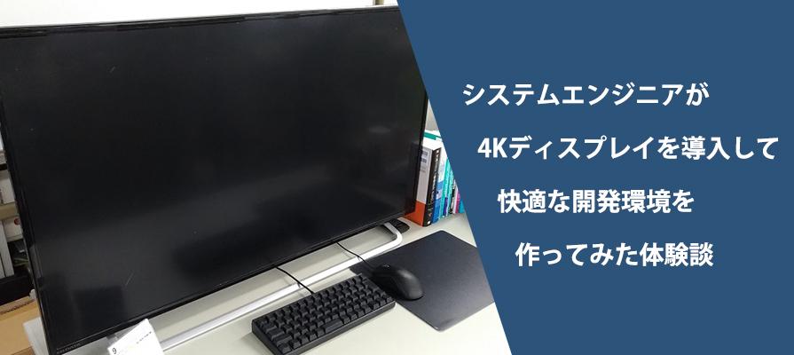 リモート デスクトップ デュアル ディスプレイ
