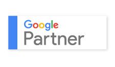 google-partner.jpg