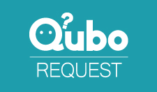 qubo-request.jpg